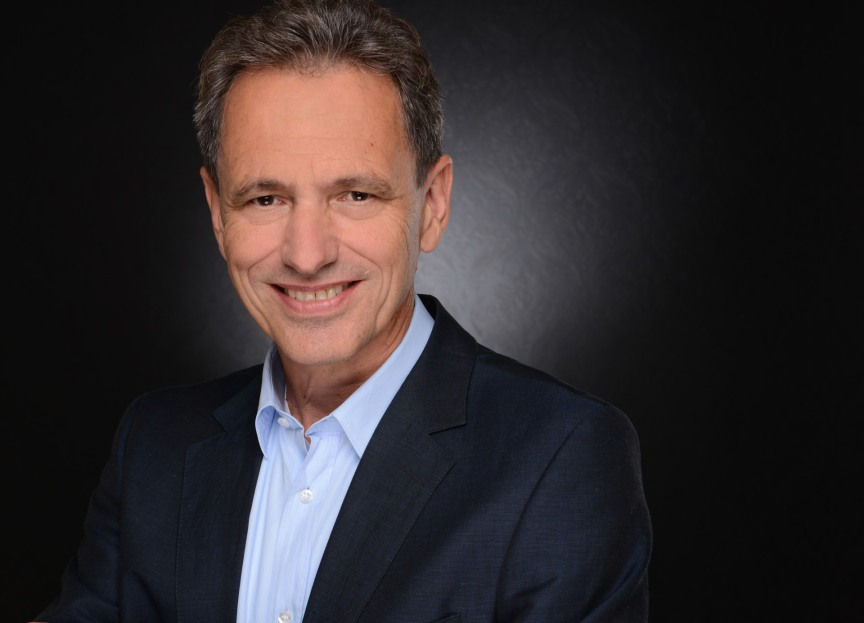 Prof. Dr. Joachim Löffler